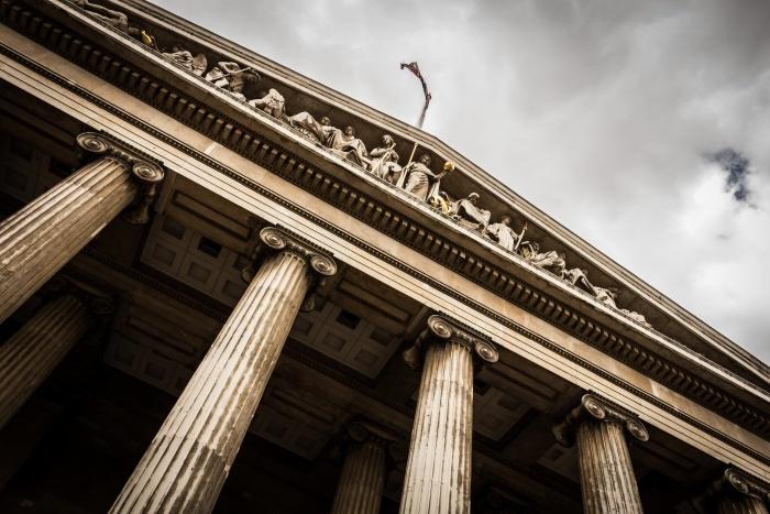 RISCOSSIONE COATTIVA – Cassazione – Ordinanza 13144 del 16/5/2019 – Ingiunzione di pagamento – Impugnabile solo per vizi propri