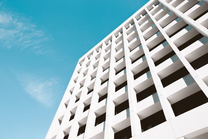 RIFIUTI – Variazione – Omissione – Proprietario tenuto al pagamento