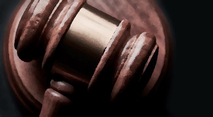 CONTENZIOSO – Corte dei Conti – Delibera n.7 del 23/6/2017 – Gli effetti del contenzioso sulle entrate