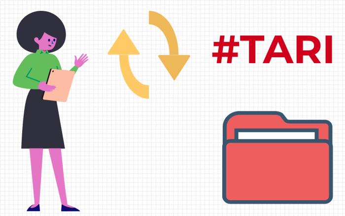 TARSU/TIA – CTR RM – Sentenza 3779 del 26/11/2020 – Immobile inoccupato – Esenzione – Non spetta