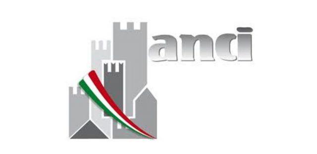 ANCI Risponde sulla prescrizione del titolo esecutivo – 20/5/2017
