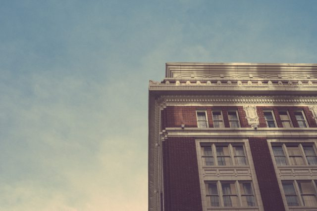 IMU – Cassazione – Ordinanza 760 del 19/1/2021 – Immobili merce 2012 – Esenzione – Non dovuta