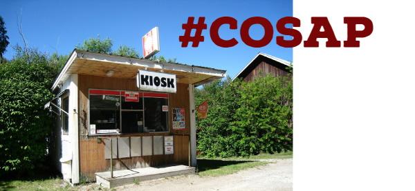 COSAP – Consiglio di Stato – Sentenza 8302 del 24/12/2020 – Coefficienti e tariffe – Potestà regolamentare