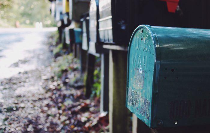NOTIFICHE – Cassazione – Sez.U. – Sentenza 8416 del 26/3/2019 – Atti tributari – A mezzo poste private – Valide almeno dal 2014