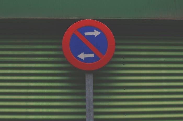 TOSAP – CTR FI – Sentenza 777 del 2/11/2020 – Area con esproprio non perfezionato – Irrilevanza