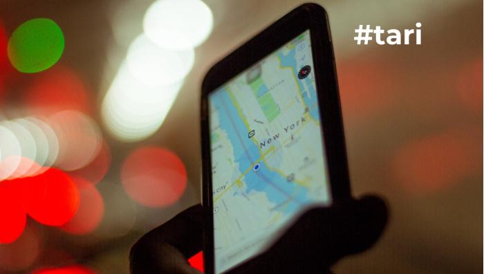 TARI – CTR RM – Sentenza 4064 del 17/12/2020 – Accertamento – Risultanze google maps – Ammissibili