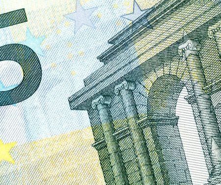 RISCOSSIONE – Modalità di pagamento – Corte Costituzionale – Ordinanza n.79 del 22/3/2017 – Pagamento a mezzo bonifico