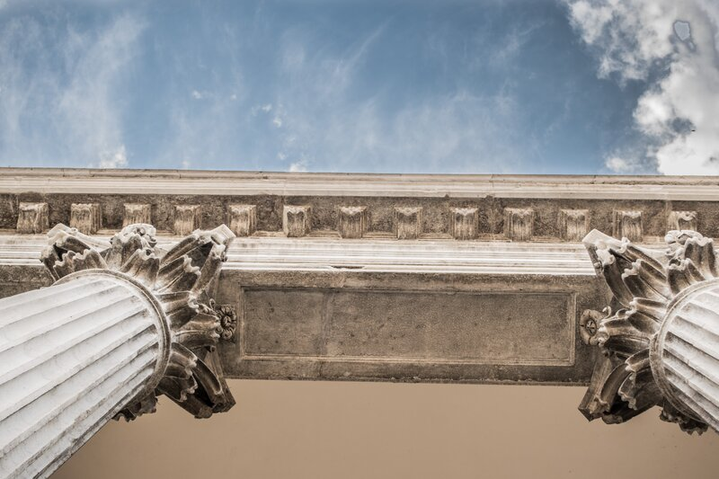 TRIBUTI IN GENERE – Cassazione – Ordinanza 27135 del 27/11/2020 – Accertamento – Motivazione e presupposto effettivo