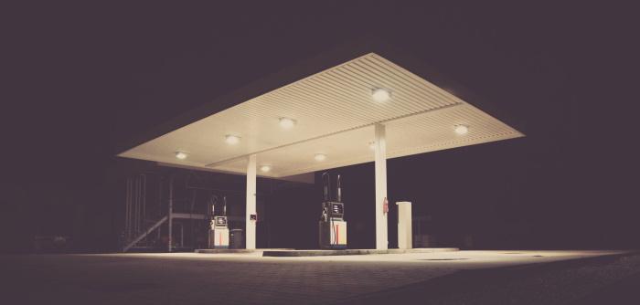 TOSAP – Esenzione – Devoluzione gratuita e pubblico servizio – Compresenza requisiti